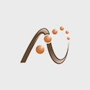 Acacia Communications Inc