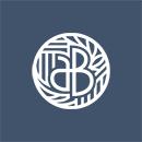 Alexander & Baldwin Inc