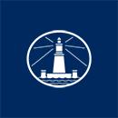 Alexandria Real Estate Equities Inc