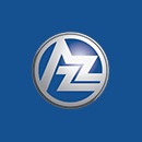 AZZ Inc