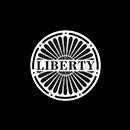 Liberty Media Corp