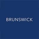 Brunswick Corp/DE