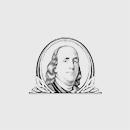 Franklin Resources Inc