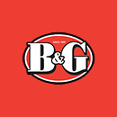 B&G Foods Inc