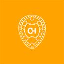 Cannae Holdings Inc