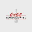 Coca-Cola Consolidated Inc