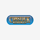 Comstock Resources Inc