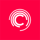 Carpenter Technology Corp