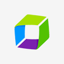 Dynatrace Inc