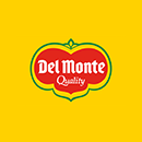 Fresh Del Monte Produce Inc
