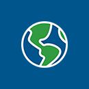 Globe Life Inc.