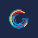 Gray Television Inc