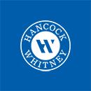 Hancock Whitney Corp