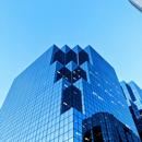 Big Business Bonds: Long-Term