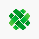 Investors Bancorp Inc
