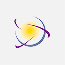 Lantheus Holdings Inc