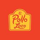 El Pollo Loco Holdings Inc