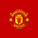 Manchester United Plc Class A