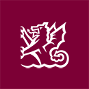 Bank of NT Butterfield & Son Ltd/The