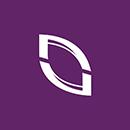NuVasive Inc