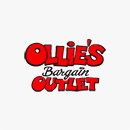 Ollie's Bargain Outlet Holdings Inc