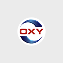 Occidental Petroleum Corp