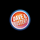 Dave & Buster's Entertainment Inc