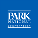 Park National Corporation