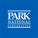 Park National Corporation