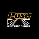 Rush Enterprises Inc