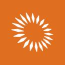 Sunstone Hotel Investors Inc