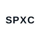 SPX Corp