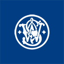 SMITH & WESSON BRANDS INC