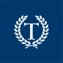 Towne Bank/Portsmouth VA
