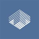 Trustmark Corp