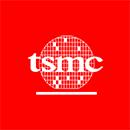 Taiwan Semiconductor Manufacturing Co Ltd