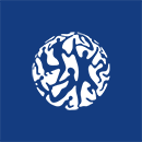 USANA Health Sciences Inc