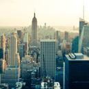 Big Business Bonds: Medium-Term