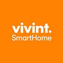 Vivint Smart Home, Inc. Class A