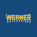 Werner Enterprises Inc