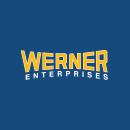 Werner Enterprises Inc