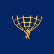 Atlas Air Worldwide Holdings Inc logo