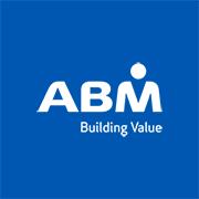 ABM Industries Inc logo