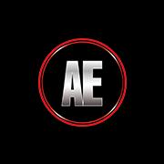 Accel Entertainment, Inc. Class A logo