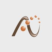 Acacia Communications Inc logo