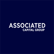 Associated Capital Group Inc logo