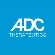 ADC Therapeutics Ltd logo