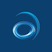 Aerie Pharmaceuticals Inc logo