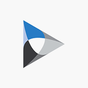 AGNC Investment Corp logo