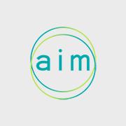 Aimmune Therapeutics Inc logo
